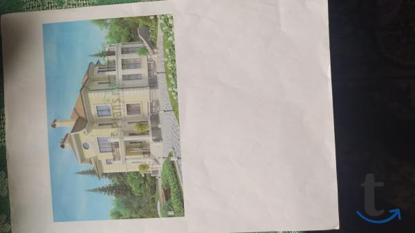 Продается дом 80м2 с участком 35...