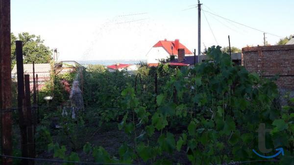 Земельный участок в центре Сарат...