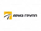 ООО «Компания Ариз Групп»