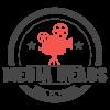 MediaHeads