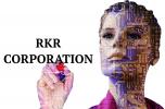 RKR Corporation