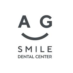 AG-Smile