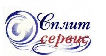 Юношев Игорь Валериевич